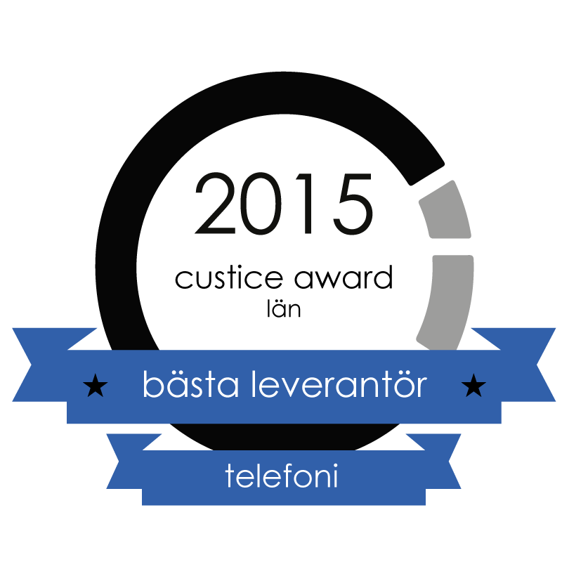 custiceawards_badge_blue_2015_lokalt_telefoni