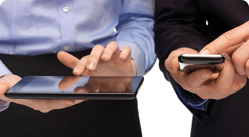 mobila-losningar