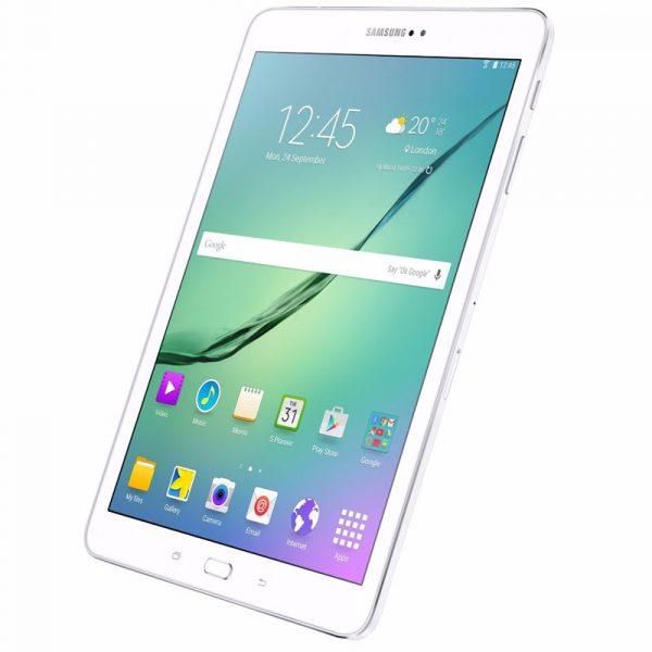 Galaxy Tab S2 9,7