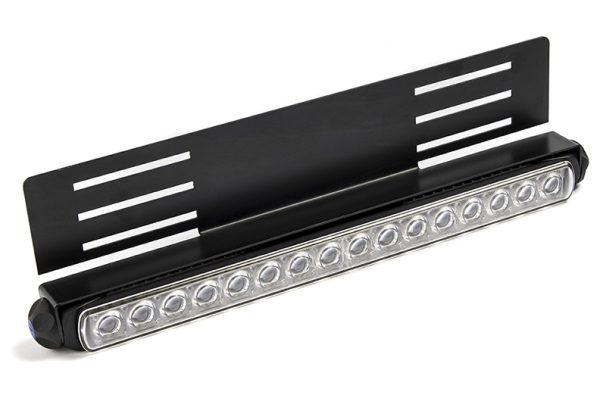Universalhållare till LED470