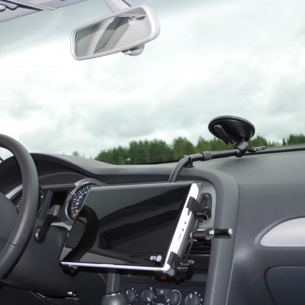 laptop hållare till bil