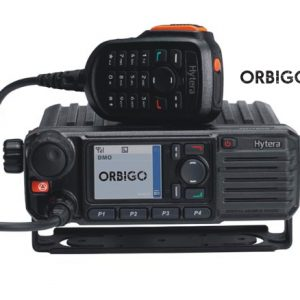 MD785G OrbiGo