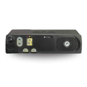 Motorola-CM340-