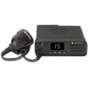 Motorola-DM4401E-