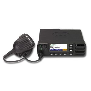 Motorola-DM4601E-