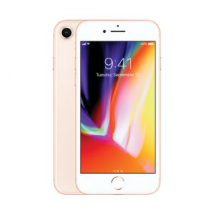 iphone8_gold-s
